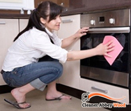 oven_cleaning01