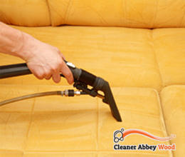 upholstery_cleaning01
