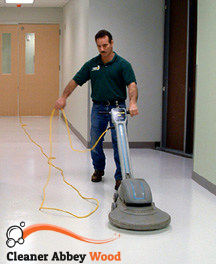 Hard-Floor-Cleaning-abbey-wood