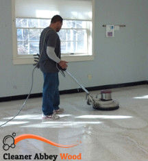 floor-cleaning-abbey-wood
