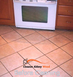 kitchen-cleaning-before-abbey-wood