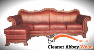 leather-sofa-abbey-wood