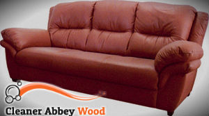 leather-sofa-cleaning-abbey-wood