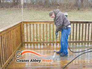 patio-cleaning-abbey-wood