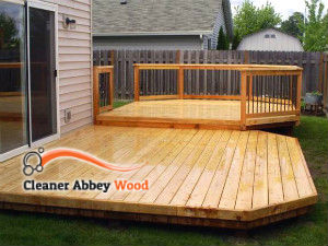 wooden-deck-cleaning-abbey-wood