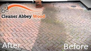 jet-washing-abbey-wood