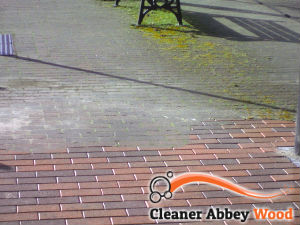 jet-washing-services-abbey-wood