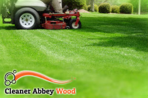 grass-cutting-abbey-wood