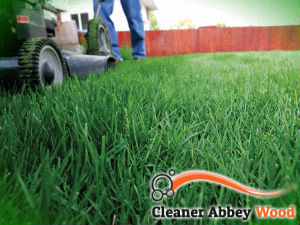 grass-cutting-services-abbey-wood